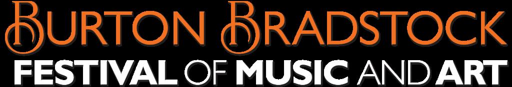 Burton Bradstock Festival